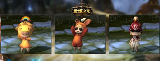 卖萌02.png