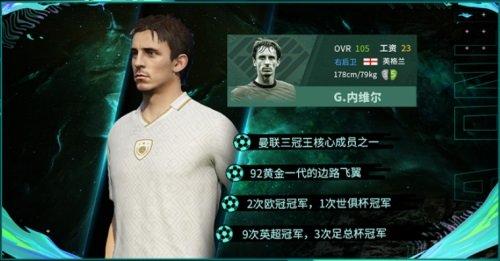 《FIFA Online 4》五月大版本更新
