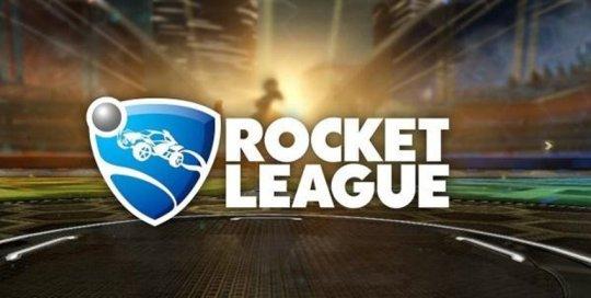 图2:《火箭联盟》logo特写.jpg