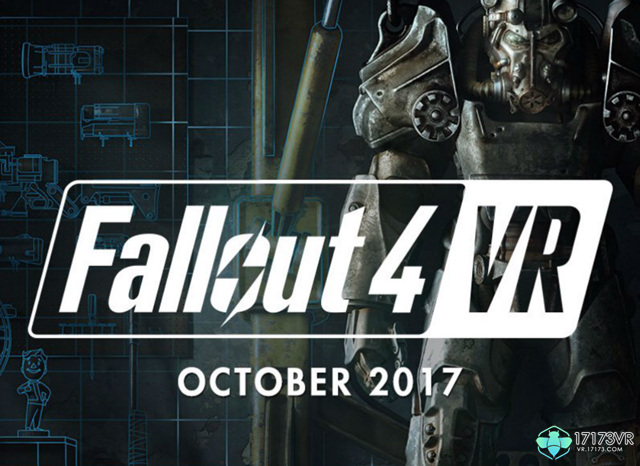 fallout-4-vr.jpg