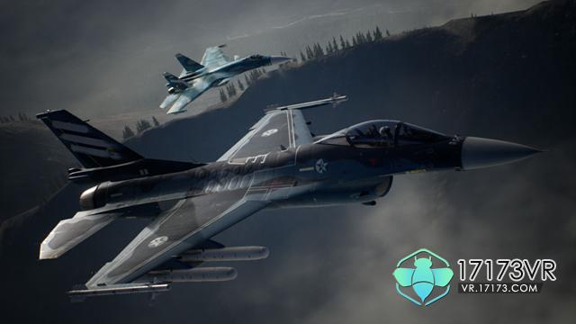 F-2A_04.jpg