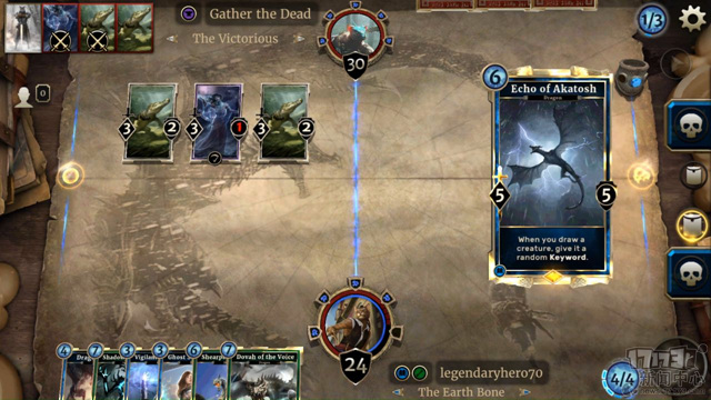 the_elder_scrolls_legends_mobile-5.jpg