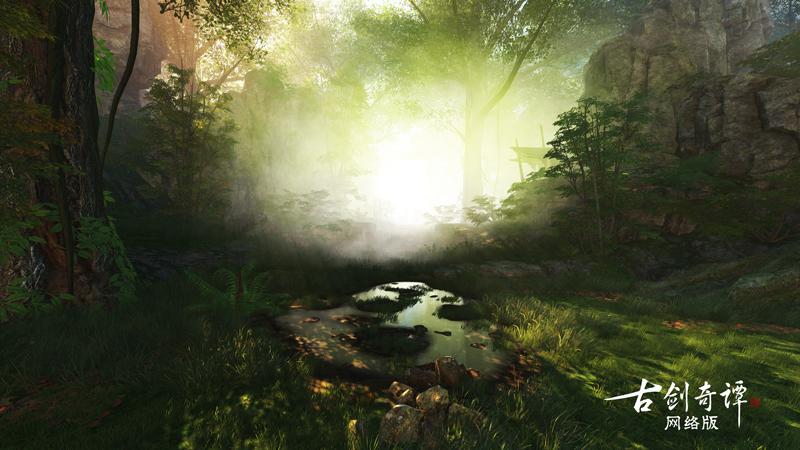 图006雾雨丘林-2.jpg