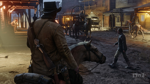 red-dead-redemption-2-screenshot-6.jpg
