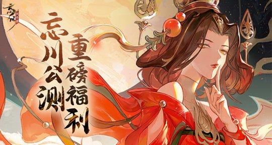 http://www.weixinrensheng.com/baguajing/2673227.html
