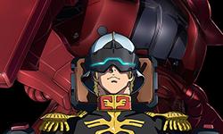 机动战士高达VR