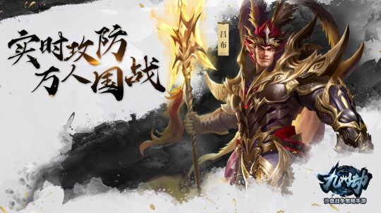 http://www.cz-jr88.com/chalingshenghuo/209965.html