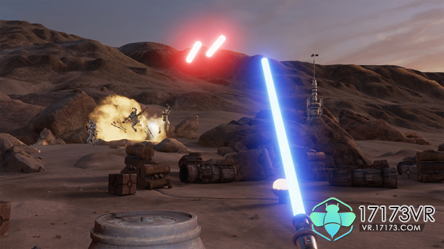 star-wars-trials-of-tatooine-virtual-reality-htc-vive-vr-lightsaber.jpg