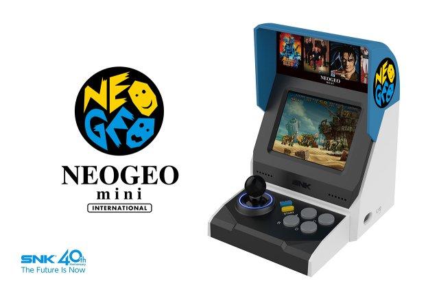 图4:NEOGEO-mini-international国际版.jpg