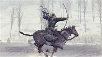 《虎豹骑》是一款大型冷兵器战争网游,以三国题材为背景,真实重现了虎豹骑这支传奇军队驰骋沙场的情景,支持100 vs 100的大规模战斗。本期为小编带来的是虎豹骑高度还原真实战场的场景精美截图。