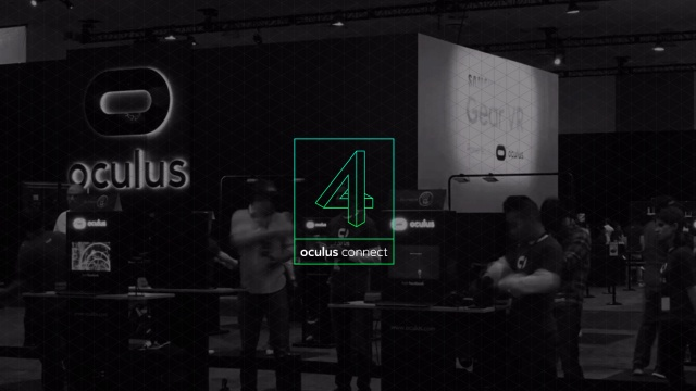 oculus-connect-4.jpg