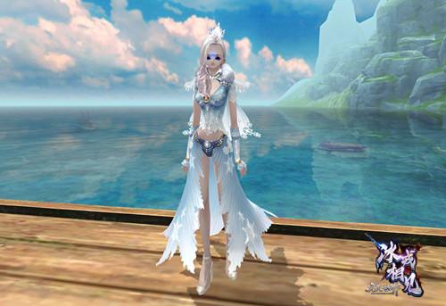 图5:雪之女王女装.jpg