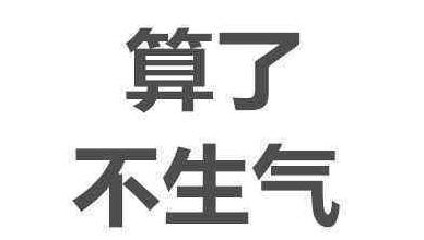 http://www.byrental.cn/youxi/193356.html