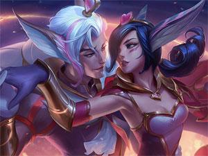 春节+情人节原画公布!狗头竟然像老鼠头!