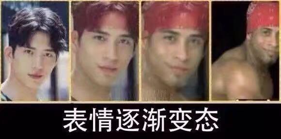 http://jszhy.cn/youxi/196192.html