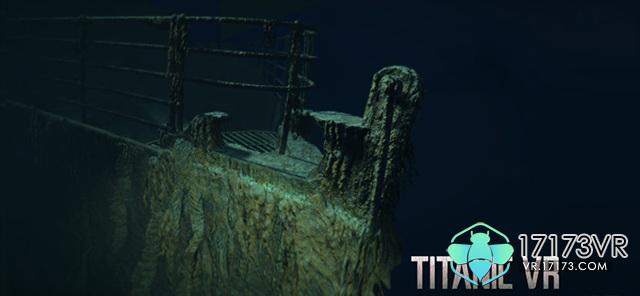 TitanicTitle.jpg