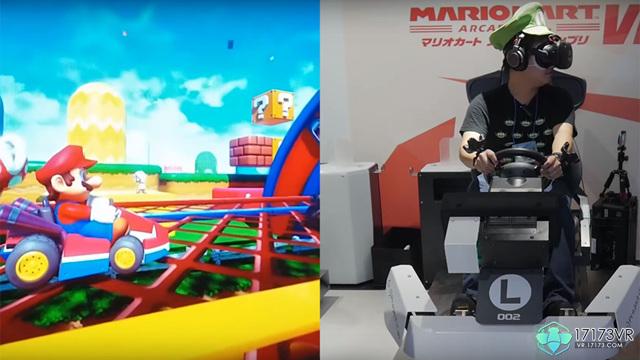 Mario-Kart-VR-featured.jpg