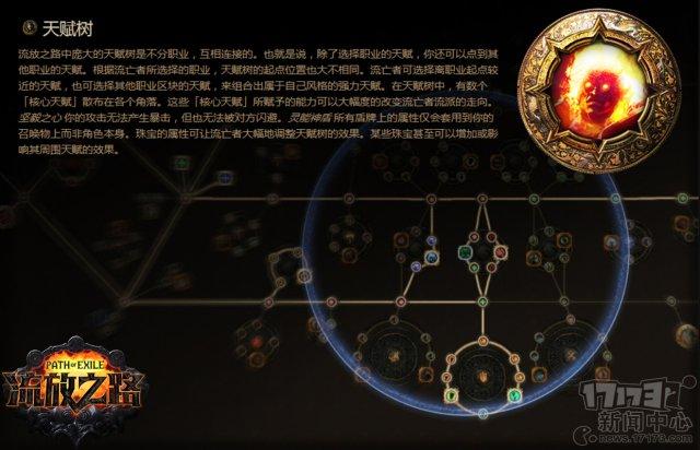 图9.jpg