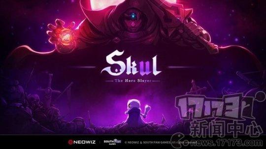 《小骨:英雄杀手》Steam正式上线 目前优惠20%