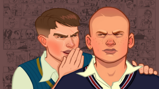 bully-635x358.png