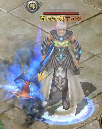 juntuanwaitao3