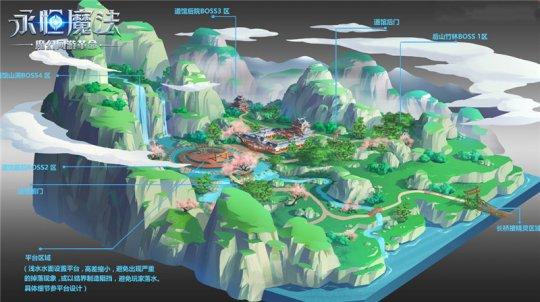 图4:全新地图概念稿.jpg