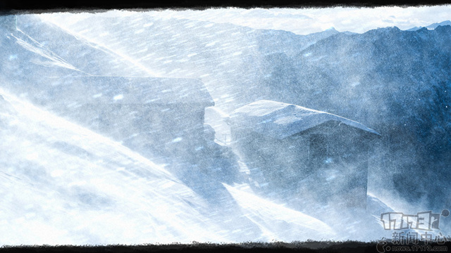 Gameplay_Snowstorm2.jpg