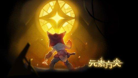http://www.reviewcode.cn/yanfaguanli/163371.html