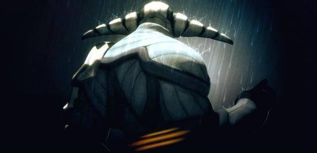 Dota2:最容易暴走的三个英雄 第一名只需要一个大招