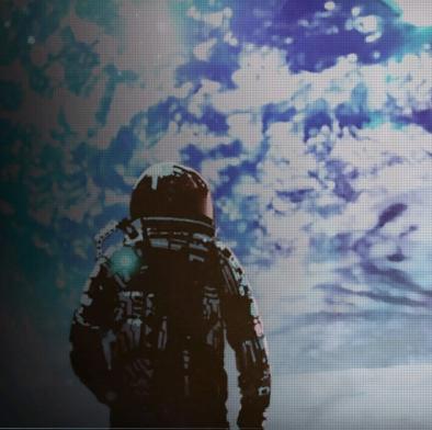 把氪金组合包做出了变态气质!聊聊《使命召唤:现代战争》里的组合包