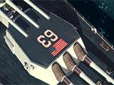 战舰世界国服0.6.10.0全面反和谐及历史补丁