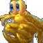 特殊珍兽-65皮皮虾.png
