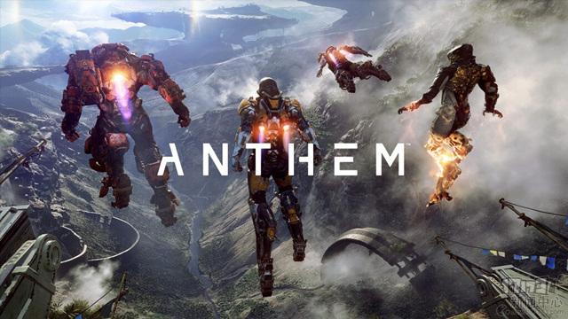 anthem-dylan.jpg.adapt.crop191x100.1200w.jpg