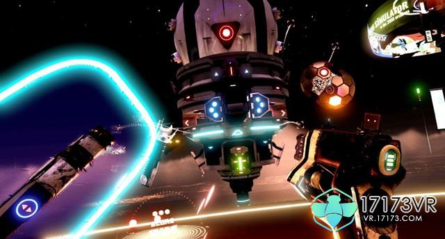 Space-Pirate-Trainer-Hex-Boss-1000x537-nf54fenmxngn3516gh31tr12qp7ilwroky8v7fz4ze.jpg