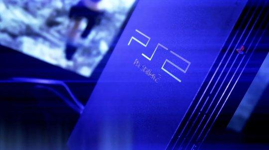 ait-ps2-promo-1.webp