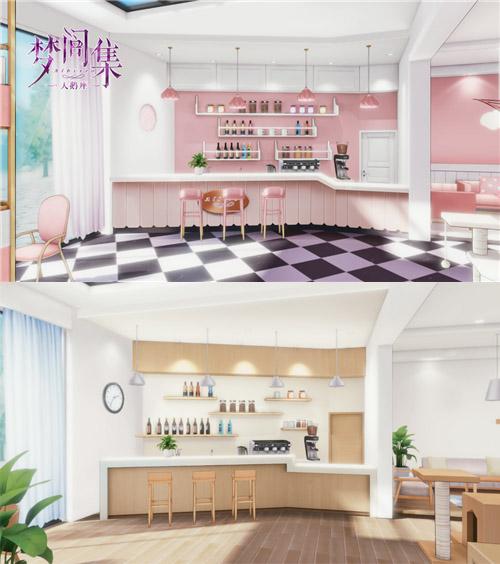 配图3:咖啡厅装扮风格随心定制.jpg