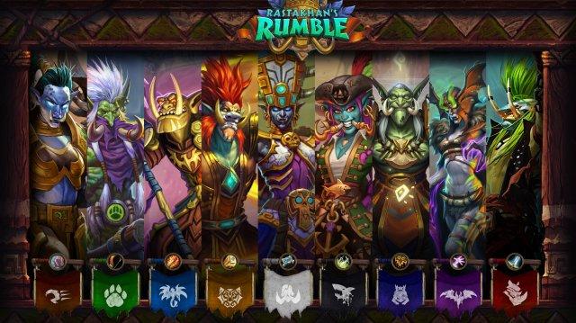 Troll_Champions_png_jpgcopy.jpg