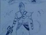 天龙玩家论武当的属性点以及技能的调整