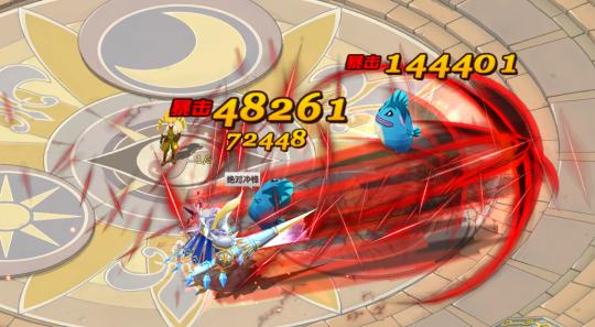 `DB58[UPU4BA09%XPYSY11Q.png