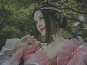 【七秀】画廊绣舫霓裳舞
