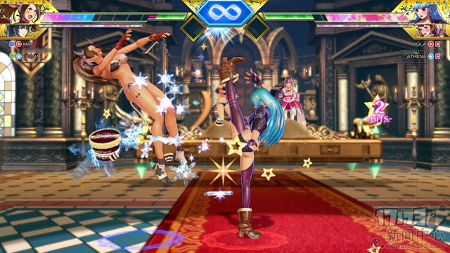 SNK-HEROINES-Tag-Team-Frenzy-4.jpg