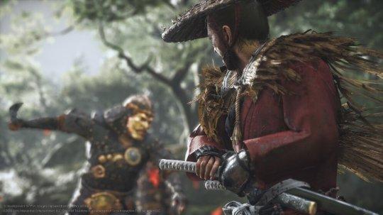 《【天游测速注册】离开微软24年,他们成了索尼的王牌,做出日本人都称赞的日本游戏》