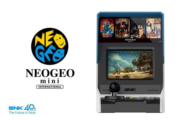 图5:NEOGEO-mini-international国际版.jpg
