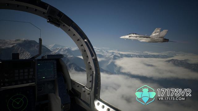 F-2A_10.jpg