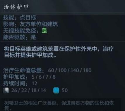 QQ截图20210110143148.jpg