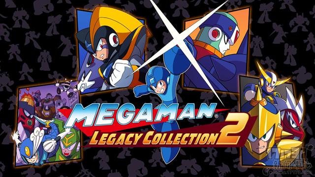mega-man-legacy-collection-2-1.jpg