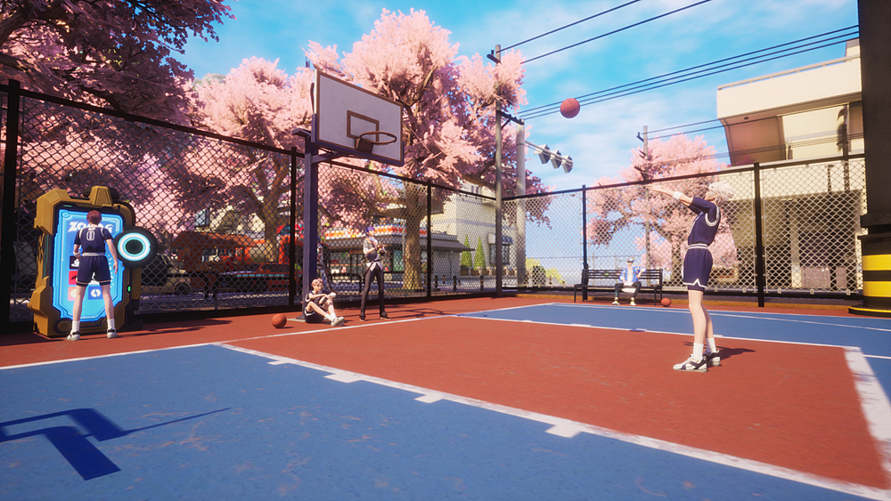 图5:篮球运动员.jpg
