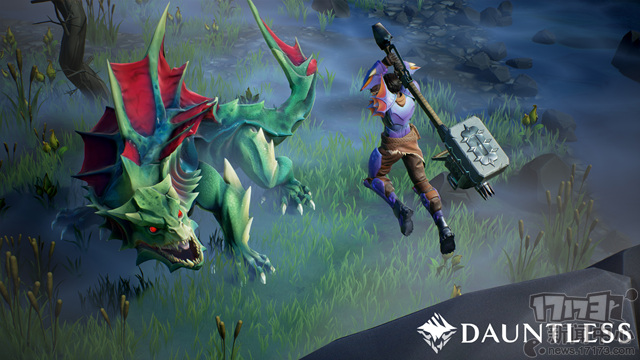 Dauntless-Drask-Combat.jpg