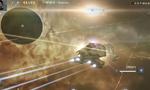送你张船票来流浪宇宙 2019年即将上线的太空科幻手游