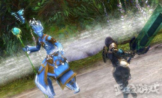 如果DOTA2、魔兽、剑三是腾讯代理的,会变得怎么样?